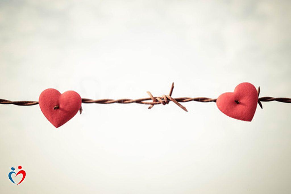 غياب التعاطف نتيجة سوء التواصل