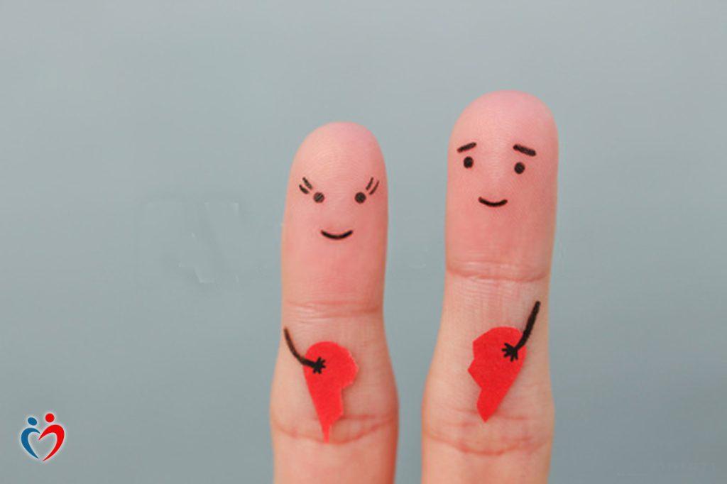 الانشغال بالعديد من الأنشطة من أجل محاربة مشاعر خيبة الأمل