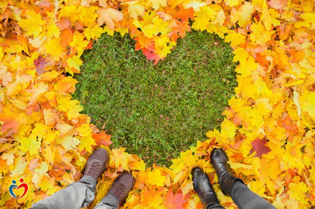 التوقف عن مقارنة الذات بالآخرين في علاقة الحب مع الطرف الآخر