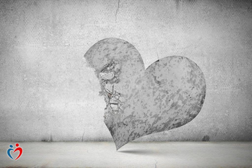 التفكير بشكل مختلف بخصوص الحب بعد إنتهاء العلاقة العاطفية