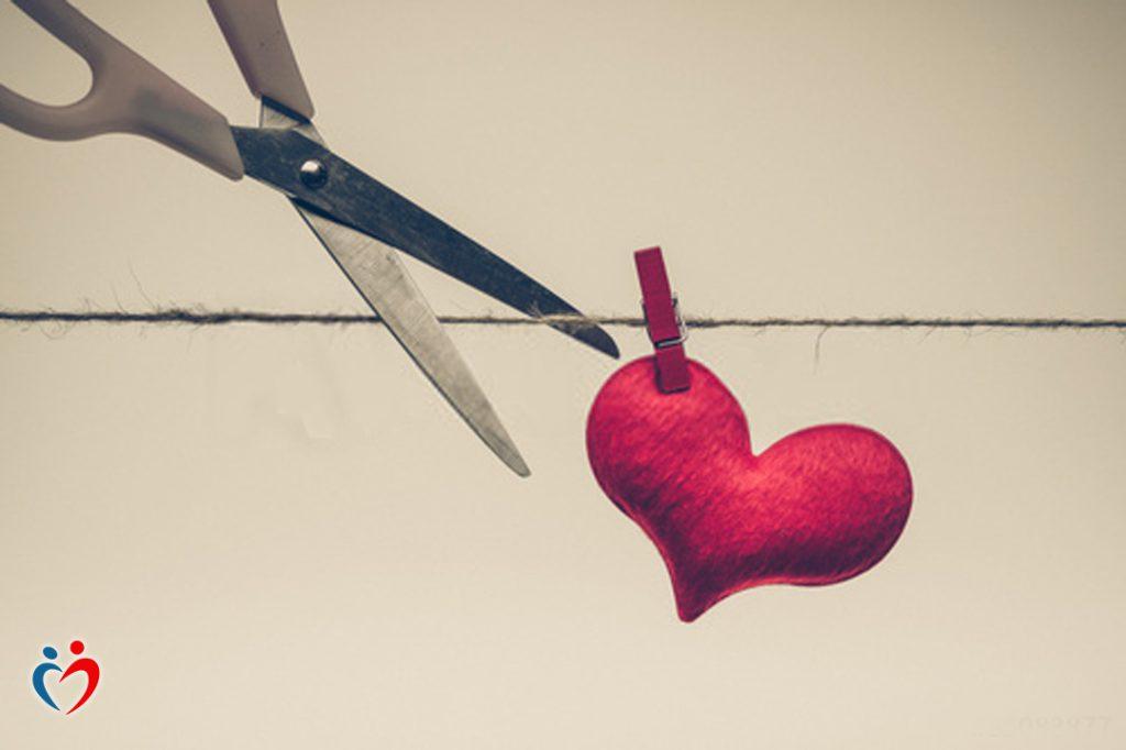 طرق خاطئة في التعامل مع مشاعر خيبة الأمل