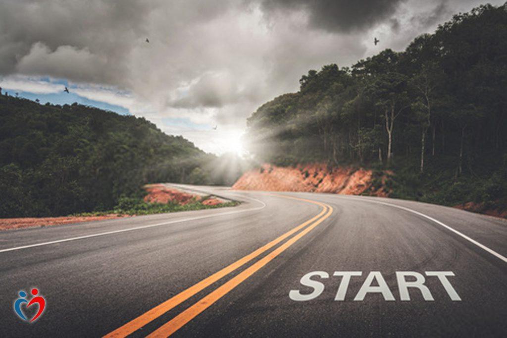 التحلي بالأمل يقود إلى النجاح