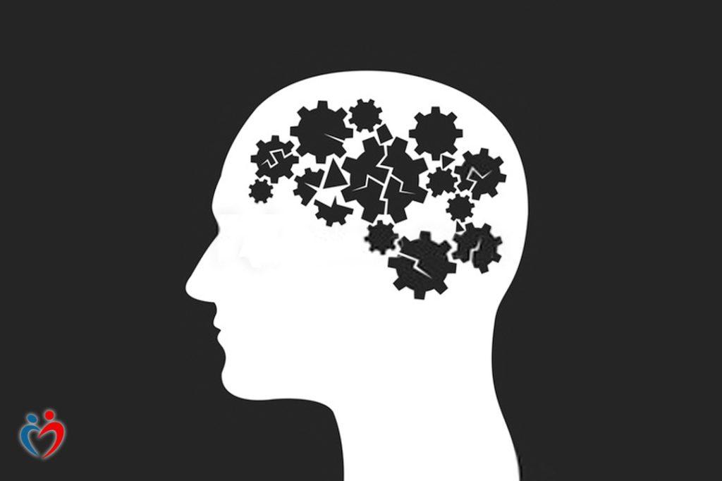 تأثيرات الصورة الذاتية السلبية على الشعور بالعجز