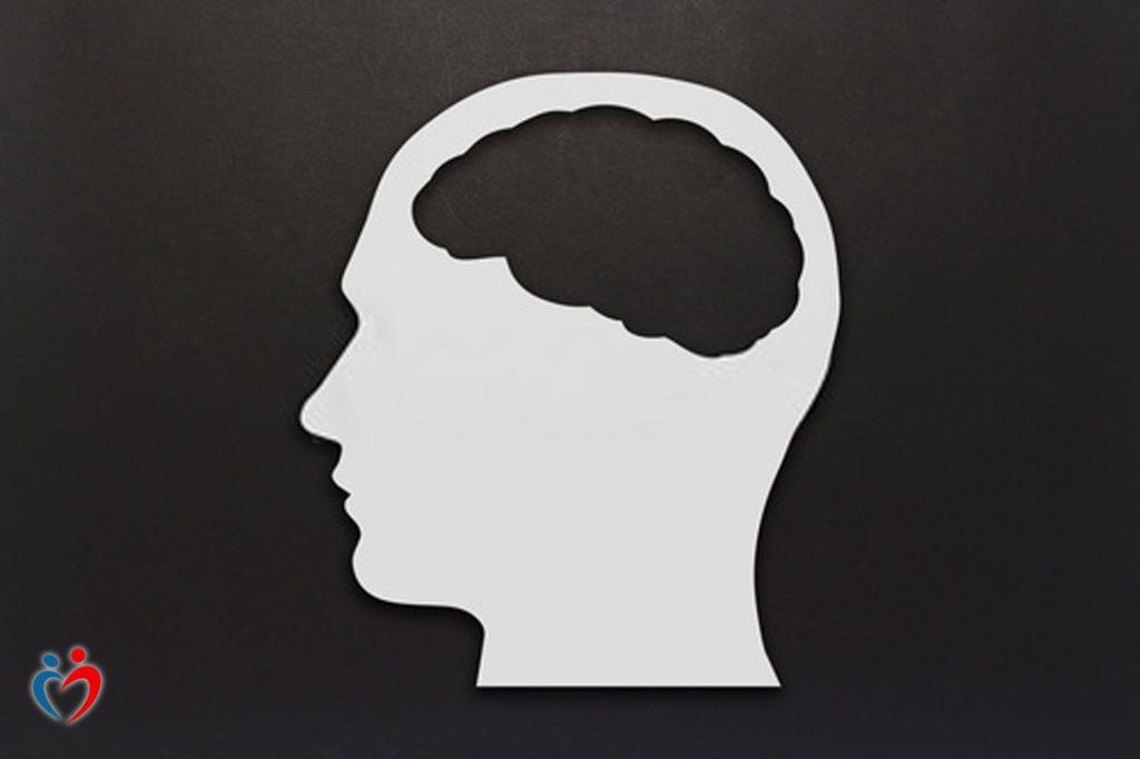 تأثيرات الصورة الذاتية السلبية على المشاعر