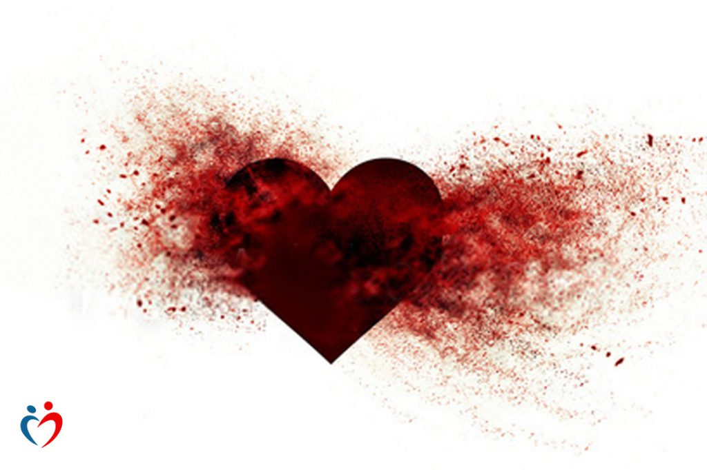 الوقوع في فخ المقارنات يعمل على التدمير الذاتي في العلاقات