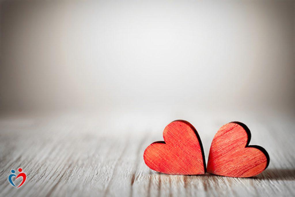 الاحتياجات التي تقوم عليها علاقة الزواج