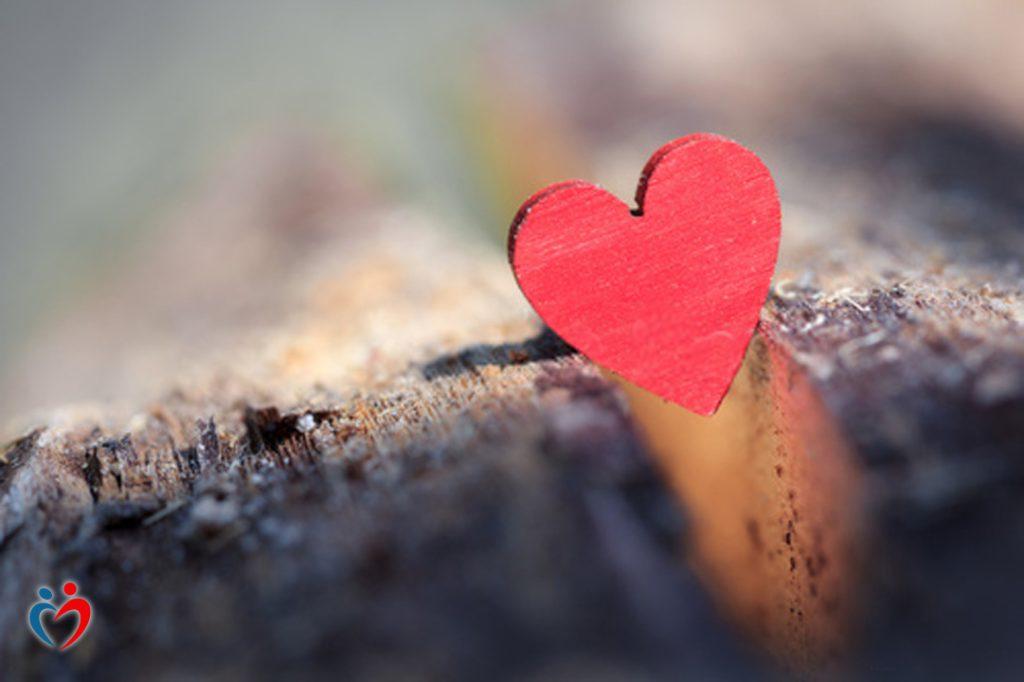 المواصفات المتذبذبة كوسيلة للتدمير الذاتي في العلاقات