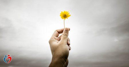 تعزيز مشاعر الأمل في العلاقة العاطفية