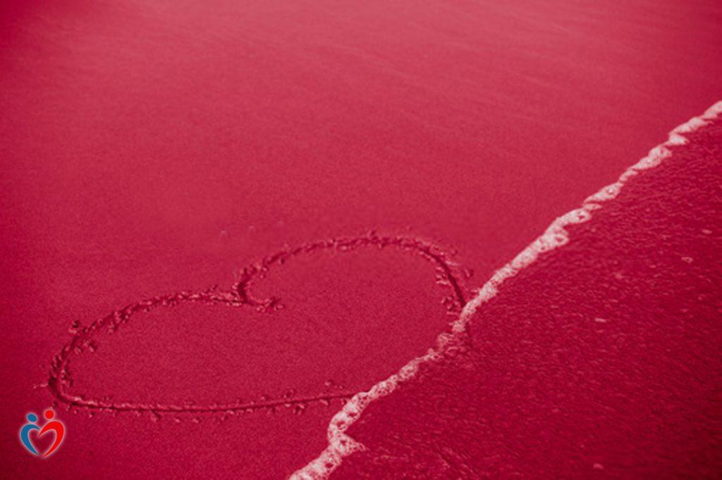 التدمير الذاتي في العلاقات العاطفية عن طريق استخدام اللوم