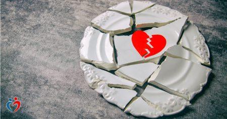 التدمير الذاتي في العلاقات العاطفية