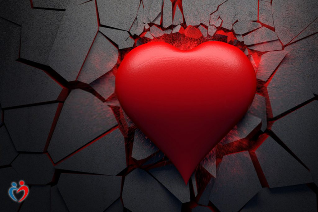 التدمير الذاتي في العلاقات عن طريق إجبار الآخر على التغيير