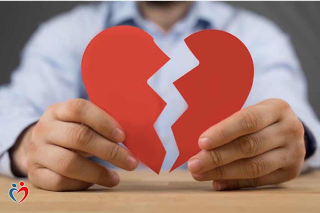 اتخاذ النصح من الأصدقاء وسيلة للتدمير الذاتي في العلاقات