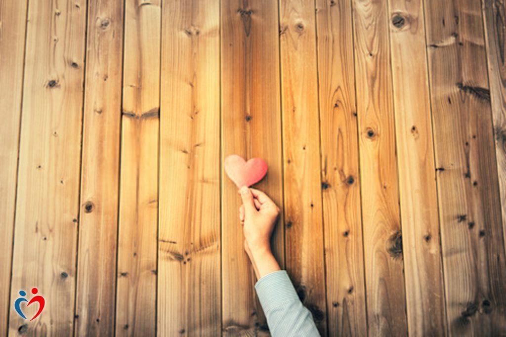 من سلبيات مشاعر القلق فوضى العلاقات