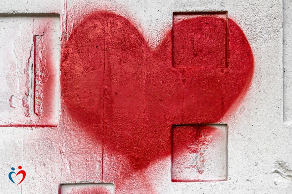 تأثير انخفاض تقدير الذات على اختيار العلاقات العاطفية