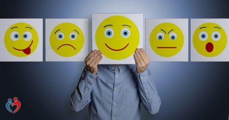 تأثيرات الصورة الذاتية السلبية على العلاقات الزوجية