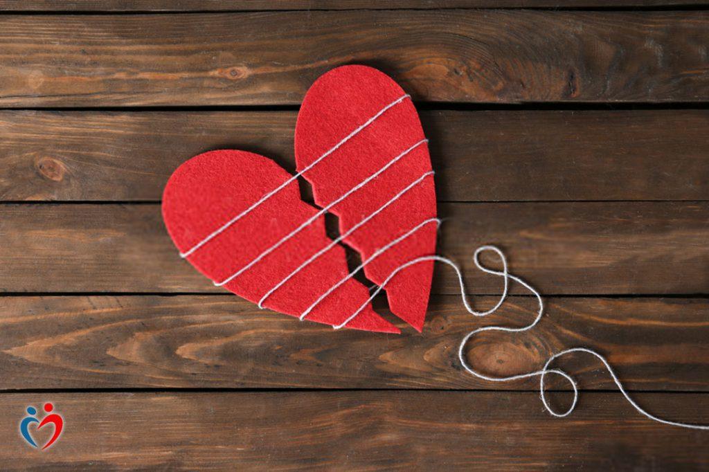 فوائد الدعم النفسي في العلاقات