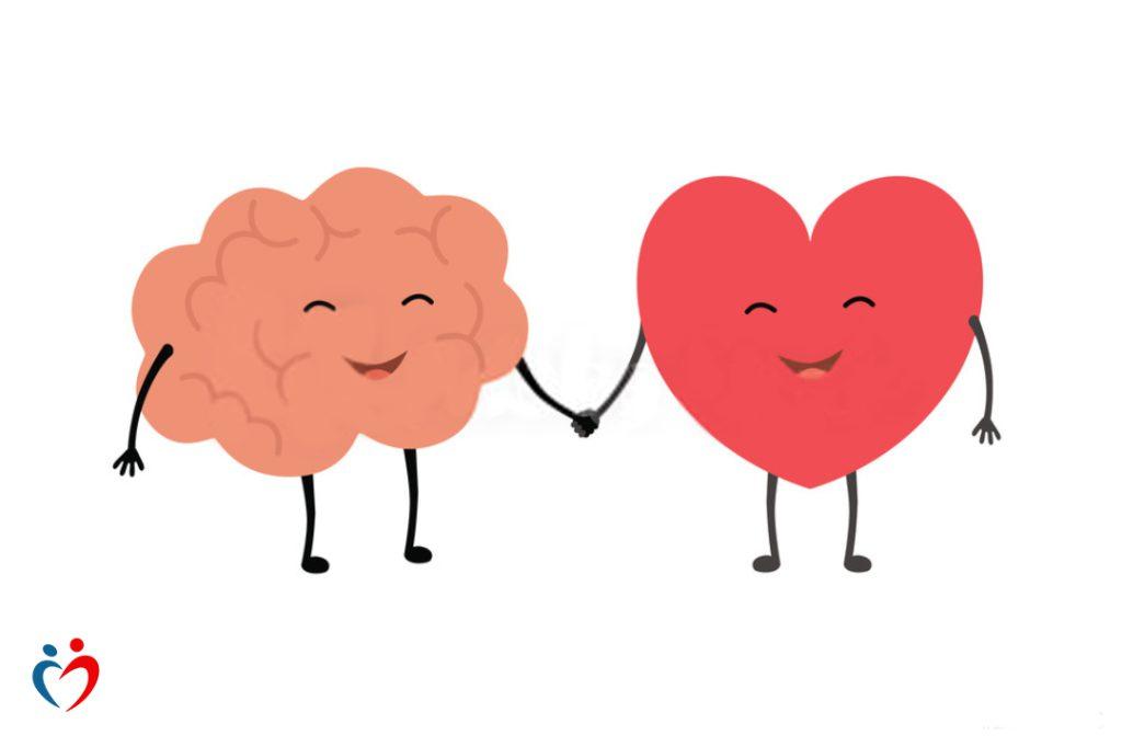الذكاء العاطفي يتيح التواصل مع المشاعر