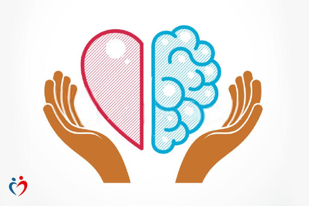 الذكاء العاطفي يتيح الثقة في المهارات والقدرات