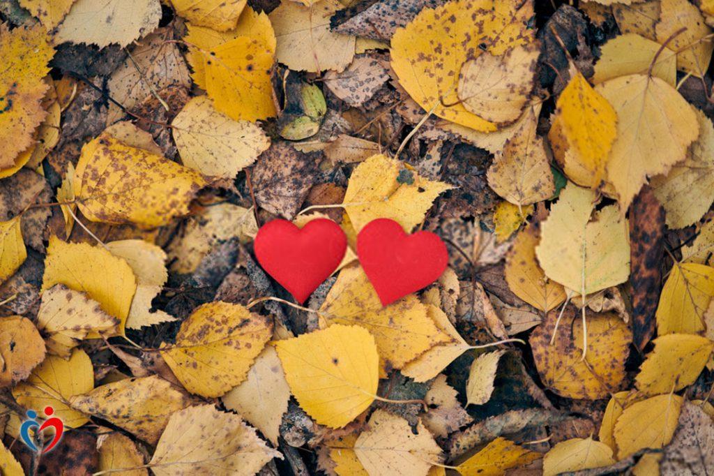 الاستمتاع بالحياة من أجل التغلب على حب الامتلاك