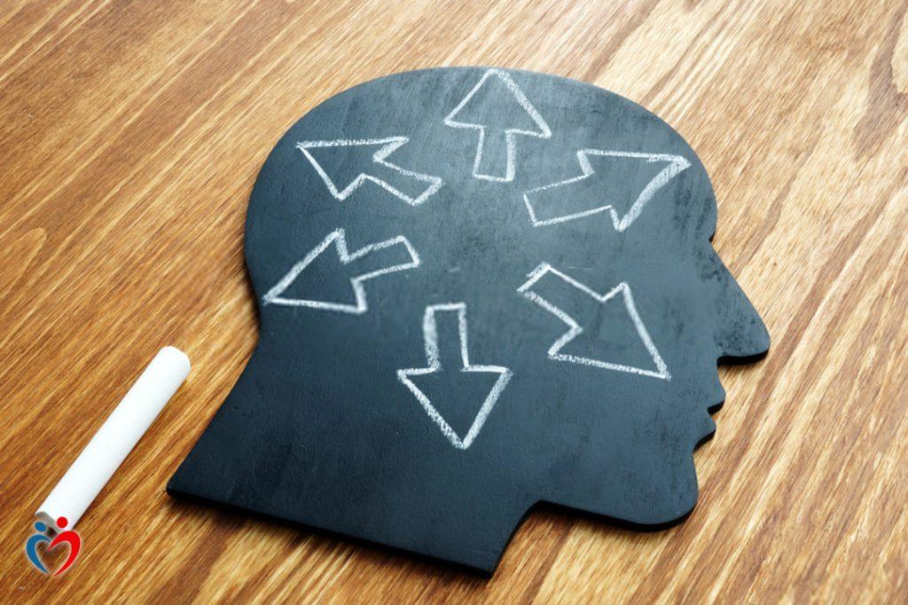 الخوف من تجربة أشياء جديدة علامة على تدني معدل الذكاء العاطفي