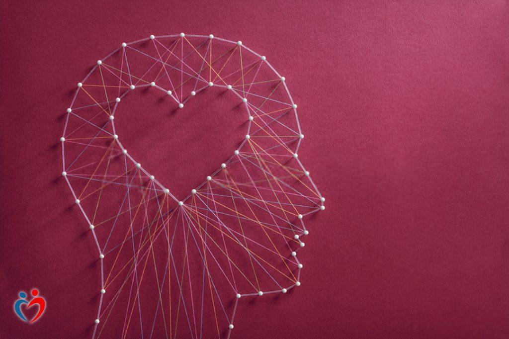 عدم الشعور بالمشاعر علامة على نقص الذكاء العاطفي