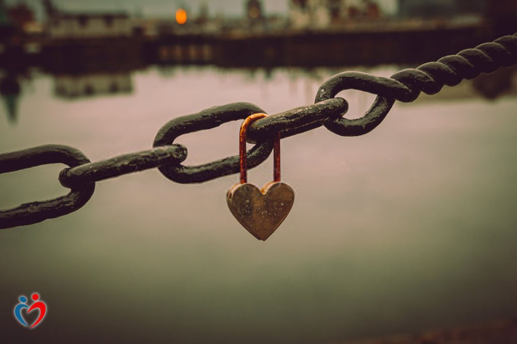 الشعور بالتعب والاجهاد في علاقتك بالطرف الآخر