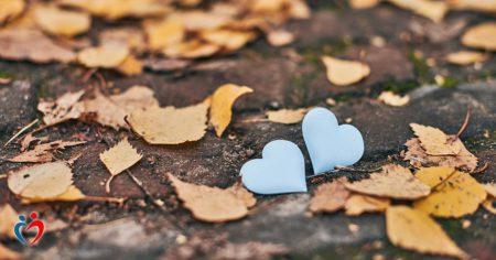 تأثير حب الامتلاك