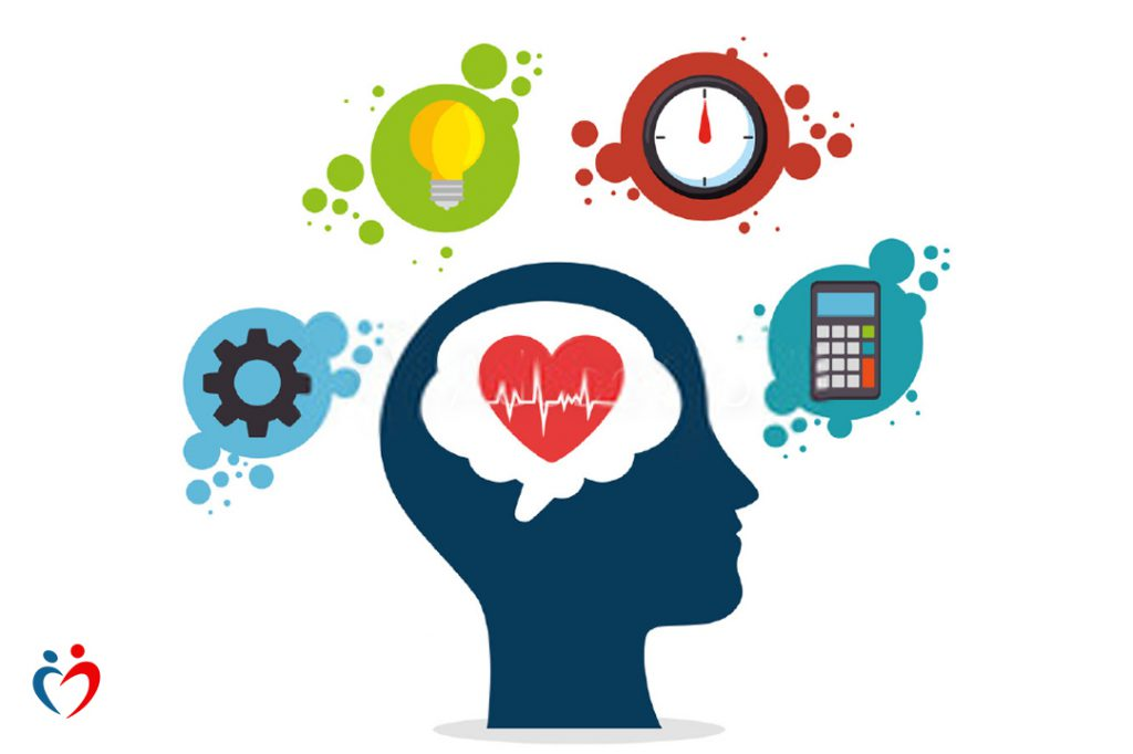 اضطراب الدافع الداخلي علامة على نقص الذكاء العاطفي