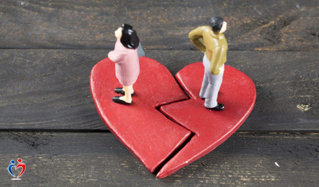 معرفة ما يزعج الطرف الاخر خطوة لحل المنازعات الأسرية