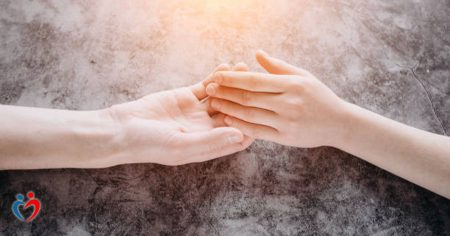 الدعم النفسي في العلاقات