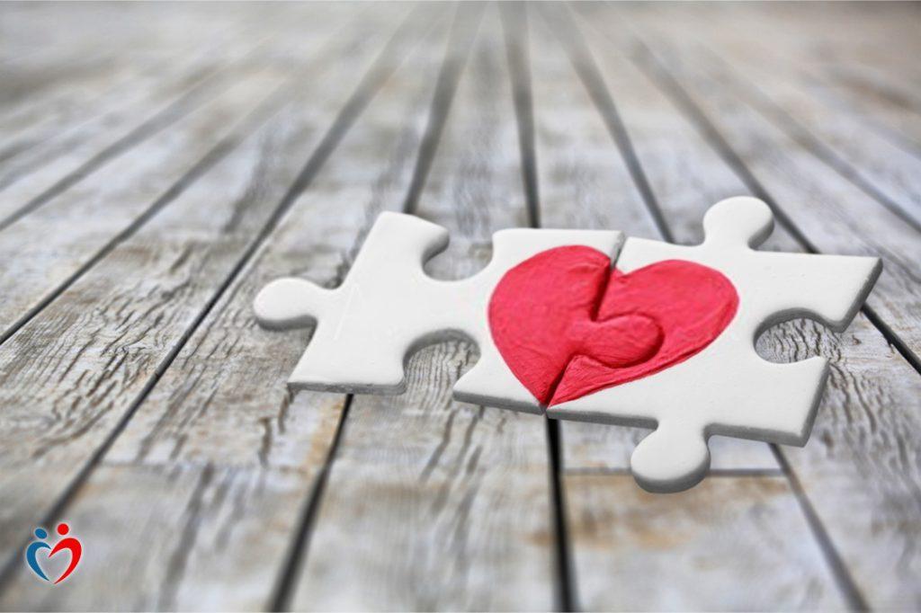 الاحترام بين الطرفين يزيد من الذكاء العاطفي في العلاقات