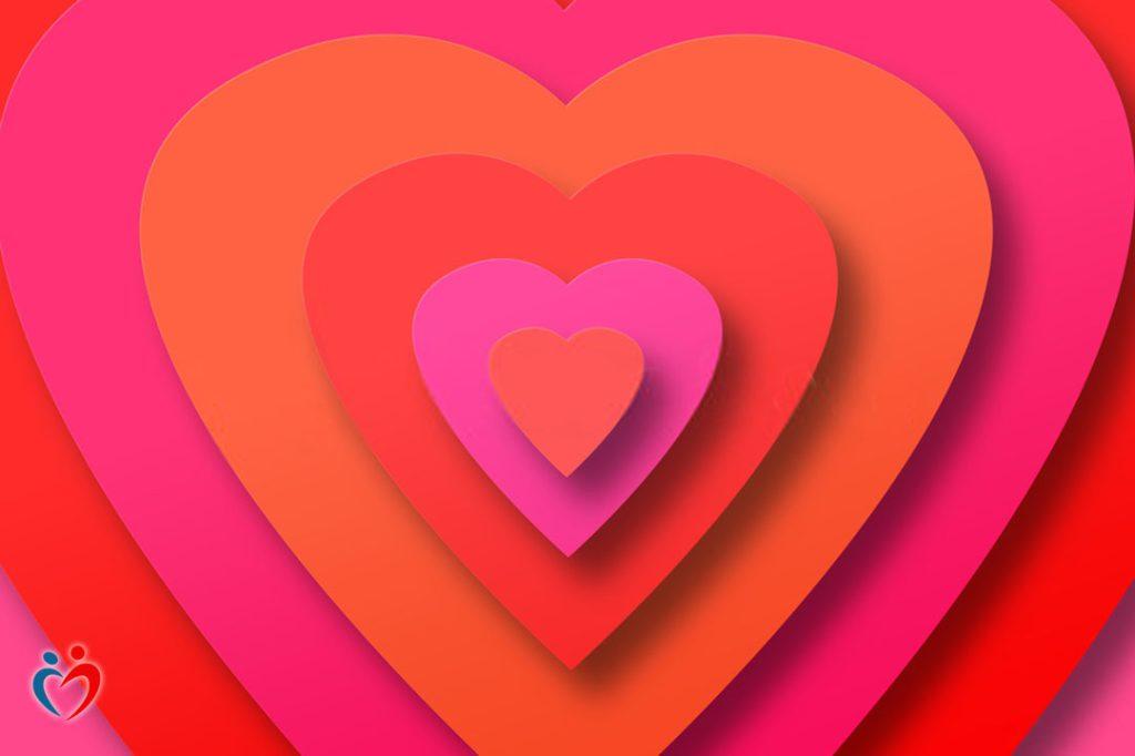 التوقف عن الرغبة في تغيير الطرف الآخر من أجل التغلب على تأثير حب الامتلاك