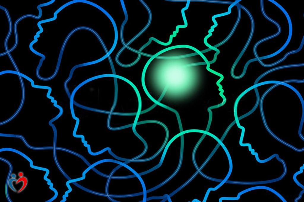 أهمية الانصات من أجل الدعم النفسي الناجح