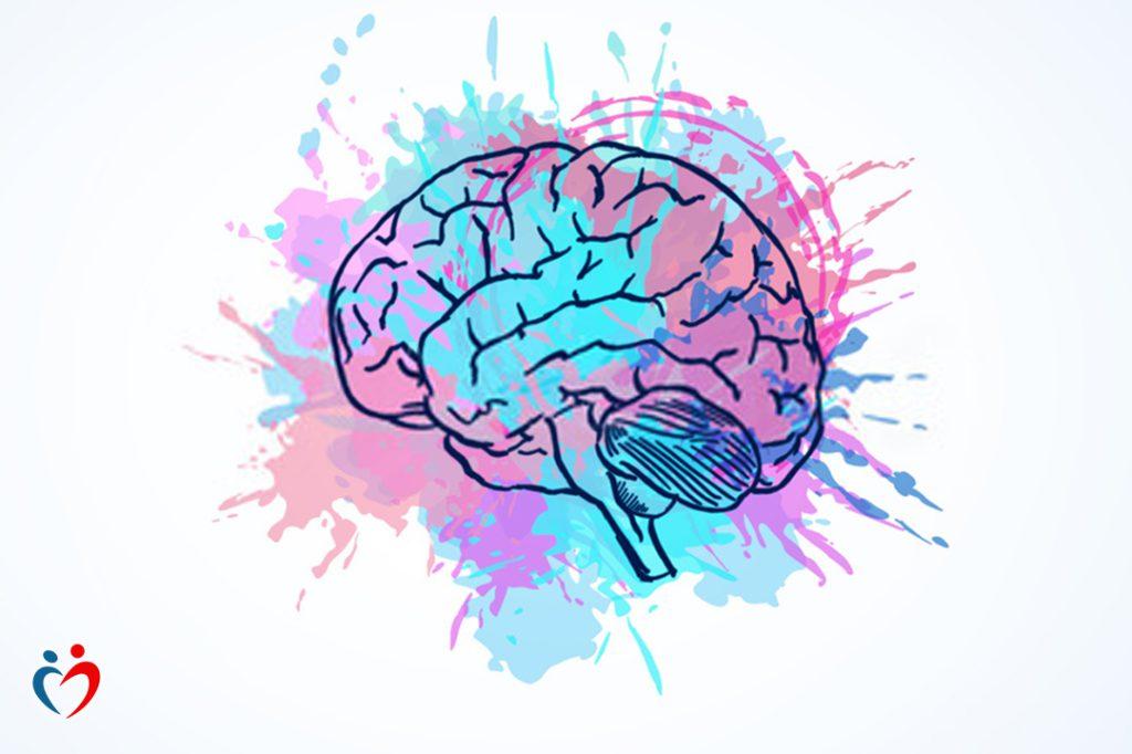 نقص القدرة على التواصل مع المشاعر يعمل على الإقلال من الذكاء العاطفي