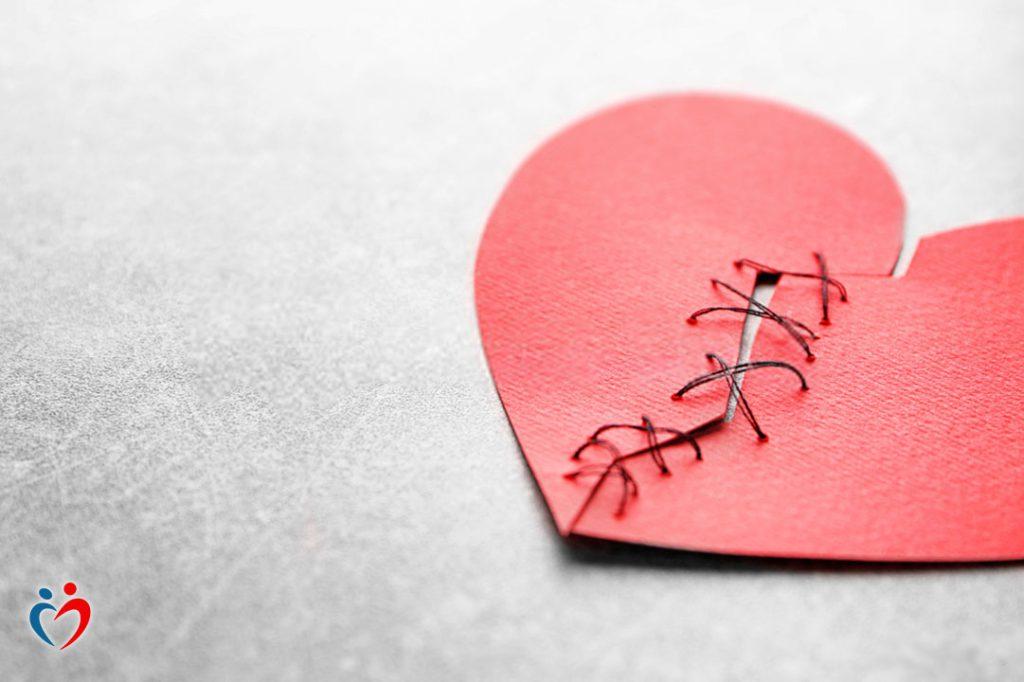 الانتقادات من أسباب ظهور صراعات داخل العلاقات