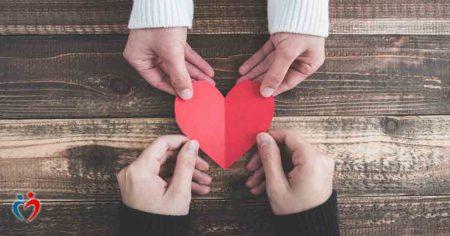 التعامل مع شكوك المقبلين على الزواج