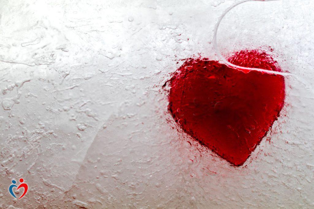 الخوف من الفشل يساهم في الشعور بعدم الحب