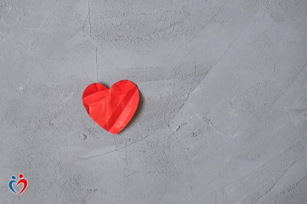 اتخاذ القرارات بناء على الخوف وليس الحب