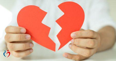 اسباب استمرار الصراعات داخل العلاقات