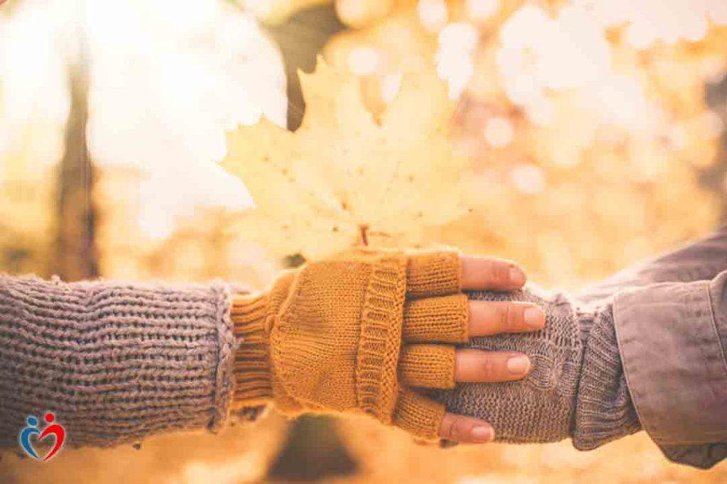 شغل أوقات الفراغ للتغلب على شكوك المقبلين على الزواج