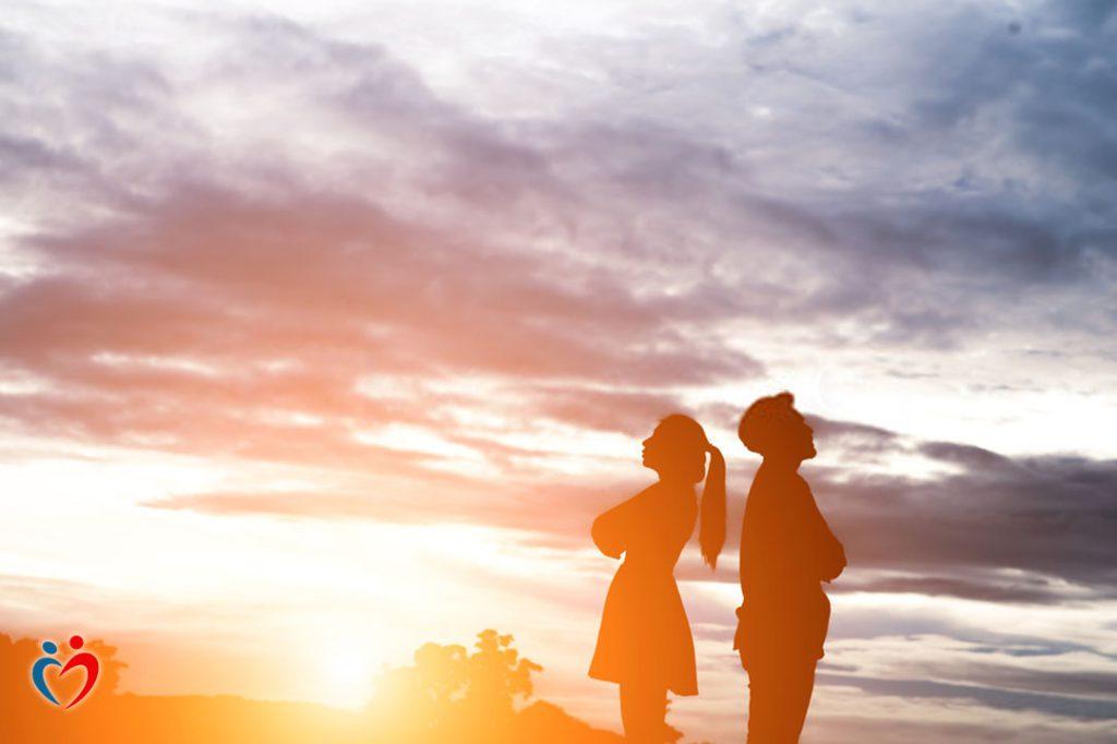 من اسباب استمرار الصراعات لوم الذات في العلاقات
