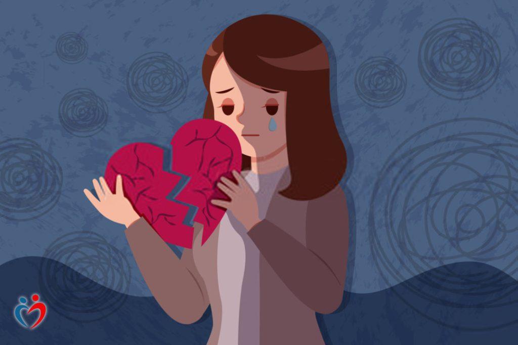 التعرض للصدمات يساهم في الخوف من الفشل