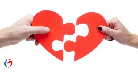 السعي وراء الكمال والمثالية على المستوى العاطفي
