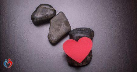 عقبات في طريق الحب