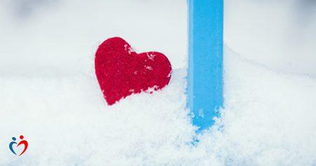 أسباب الشعور بعدم الكفاية في الحب