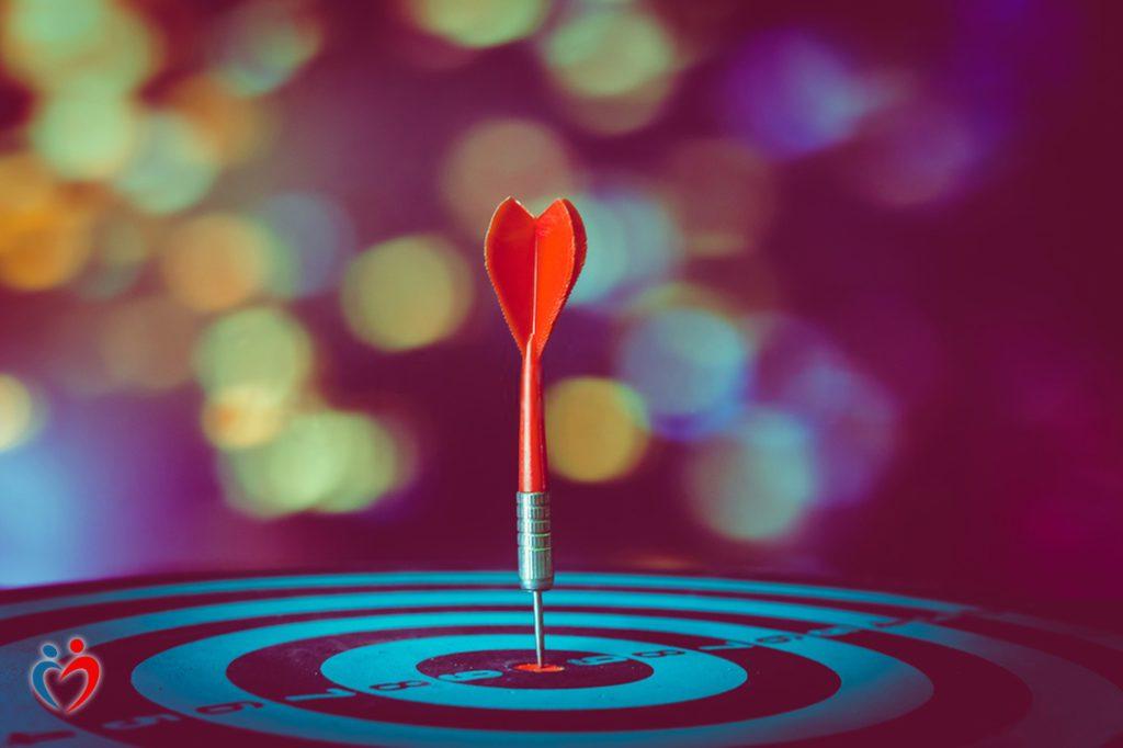 الشك في الذات كمانع من تحقيق الأهداف على المستوى العاطفي