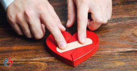 خطوات للتحرر من تأثير التجاهل العاطفي في العلاقة العاطفية