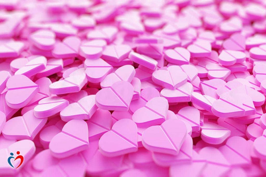 إدمان الوقوع في الحب تقبع جذوره في الطفولة المبكرة