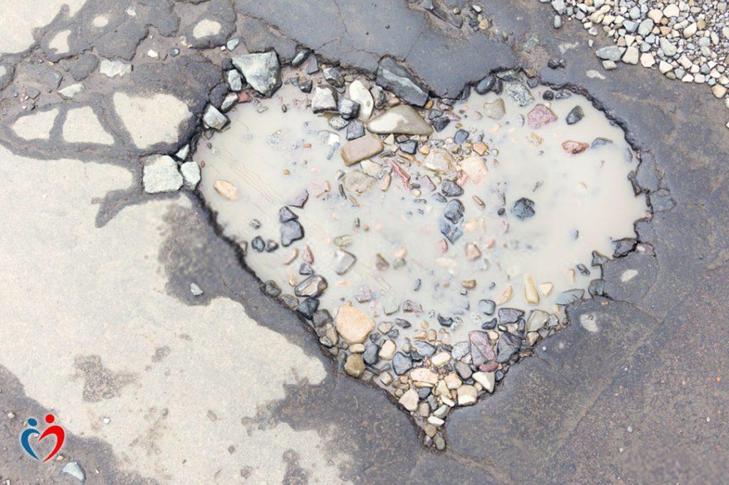 التعرض للتجاهل العاطفي في العلاقات