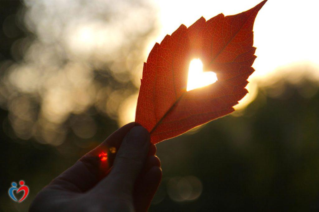 التحلي بالروح الايجابية يساعد في مواجهة الفشل المتكرر